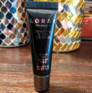 Lorac mini eye primer